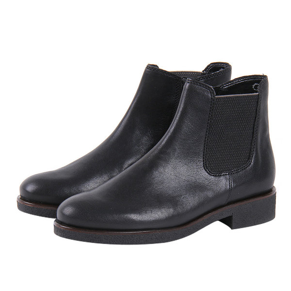 Gabor Anker Boots 92.701.27